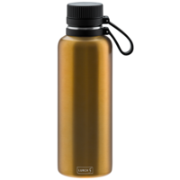 LURCH Isolierflasche Outdoor columbia 1000 ml