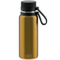 LURCH Isolierflasche Outdoor columbia 500 ml